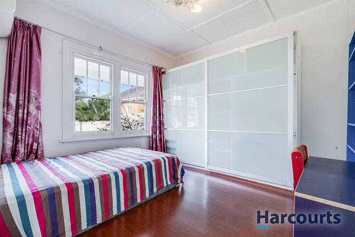 11 Rigby Avenue, Carnegie 3163, VIC House Photo