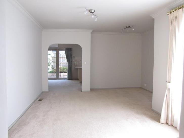 2/19 Beverly Street, Doncaster East 3109, VIC Unit Photo