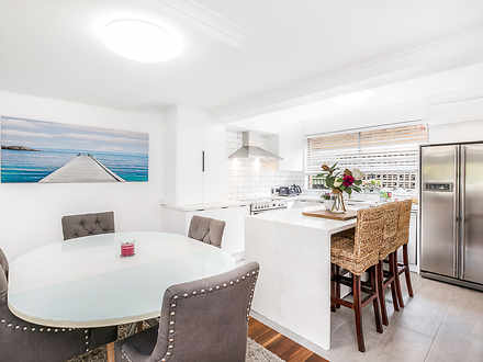 14/13-17 Moani Avenue, Gymea 2227, NSW Townhouse Photo