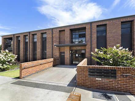 110/4 Avena Path, Waratah West 2298, NSW Apartment Photo