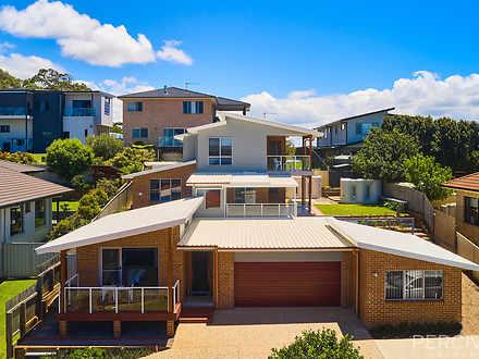 6 Compass Close, Port Macquarie 2444, NSW House Photo
