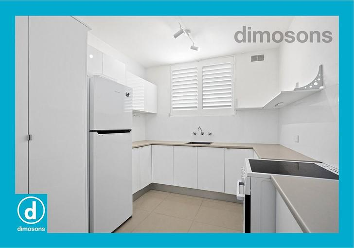 9/3 Allan Street, Port Kembla 2505, NSW Unit Photo