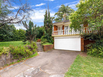 6 Grant Close, Epping 2121, NSW House Photo