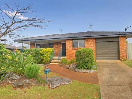80 Granite Street, Port Macquarie 2444, NSW House Photo