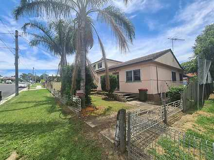 27 Allison Road, Guildford 2161, NSW House Photo