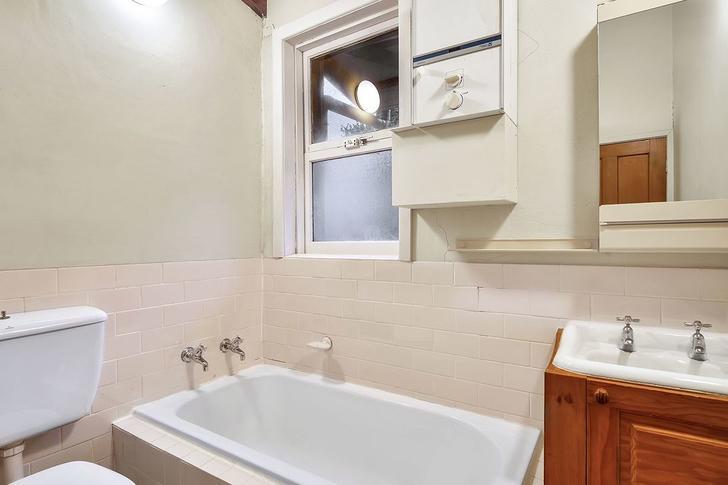 21 Bowen Street, Chatswood 2067, NSW Duplex_semi Photo