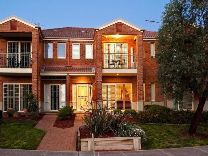 51 Bramble Crescent, Bundoora 3083, VIC House Photo