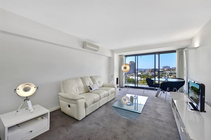 725/20 Pelican Street, Surry Hills 2010, NSW Apartment Photo