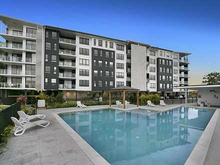 150454 - 58 Mount Cotton Road, Capalaba 4157, QLD Apartment Photo