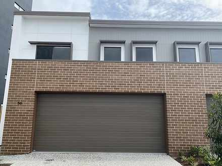 54 - 58 Mount Cotton Road, Capalaba 4157, QLD Townhouse Photo