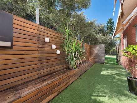 6/3 Stansell Street, Gladesville 2111, NSW Apartment Photo