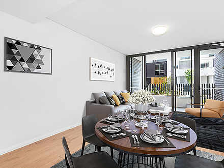 C111/1 Pearl Street, Erskineville 2043, NSW Apartment Photo