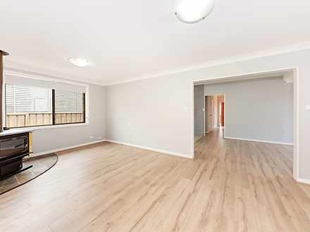 24 Holdsworth Street, Merrylands 2160, NSW House Photo