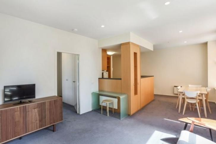 906/172 William Street, Melbourne 3000, VIC Apartment Photo