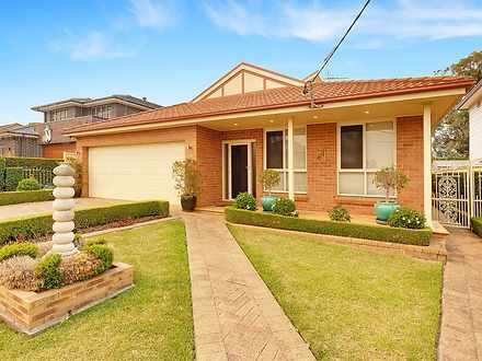 11 Edmondson Street, North Ryde 2113, NSW House Photo