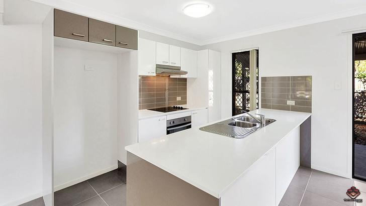 ID:21069858/9 Milan Street, Ellen Grove 4078, QLD Townhouse Photo