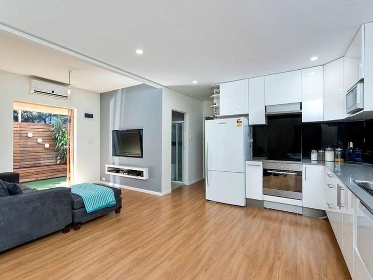 6/3 Stansell Street, Gladesville 2111, NSW Apartment Photo