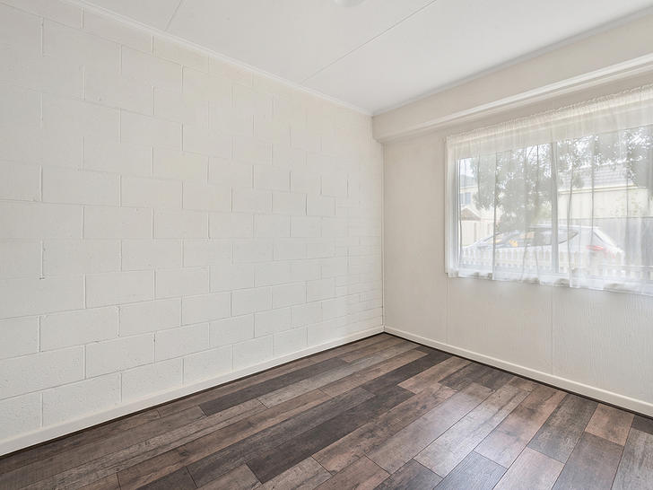 7/105 Gertrude Street, Geelong West 3218, VIC Unit Photo