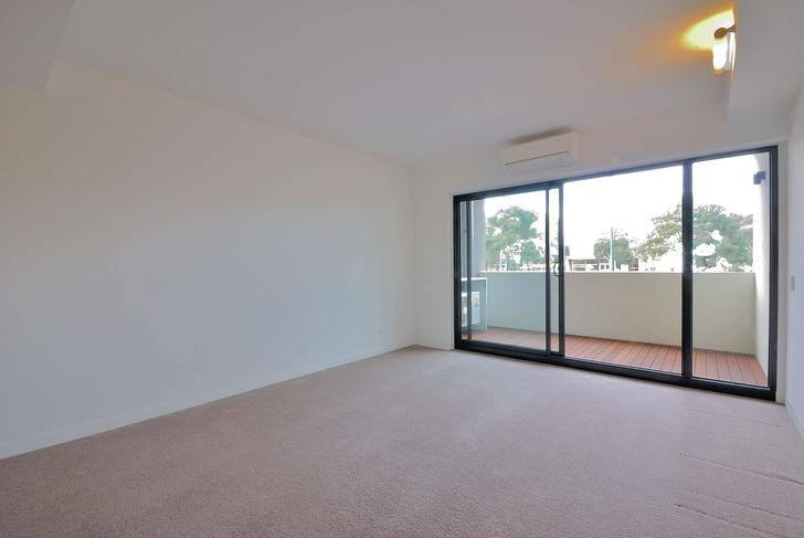 207/435-439 Whitehorse Road, Mitcham 3132, VIC Apartment Photo