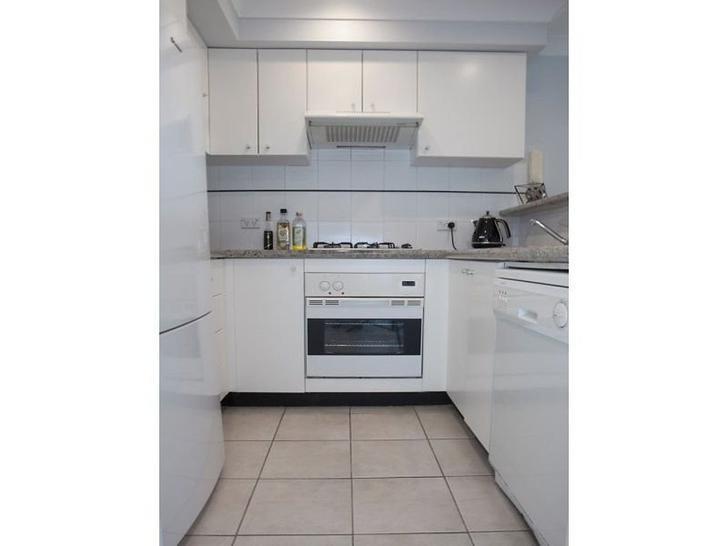 63/252 Willoughby Road, Naremburn 2065, NSW Apartment Photo