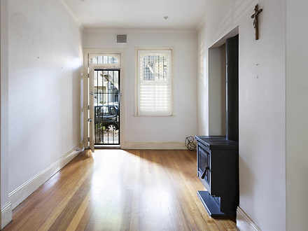 15 Napier Street, Paddington 2021, NSW Terrace Photo