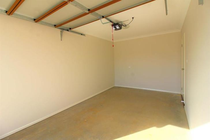 5 Elvire Street, Marsden Park 2765, NSW House Photo