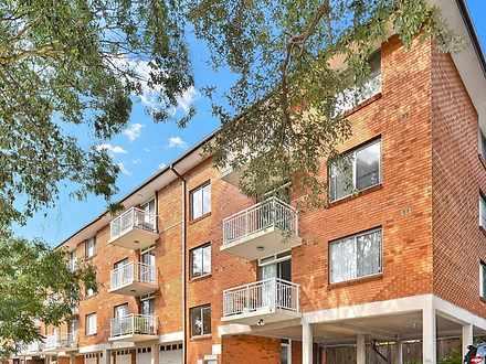 9/20B Gaza Road, West Ryde 2114, NSW Apartment Photo