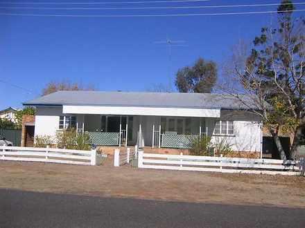 2/8 Church Street, Chinchilla 4413, QLD Unit Photo
