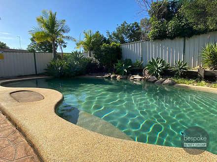 4 Kurpun Place, Glenmore Park 2745, NSW House Photo