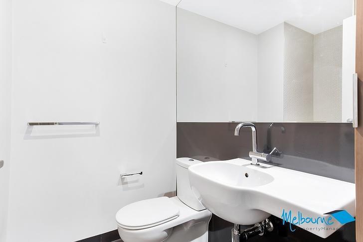 110A/4 Bik Lane, Fitzroy North 3068, VIC Apartment Photo
