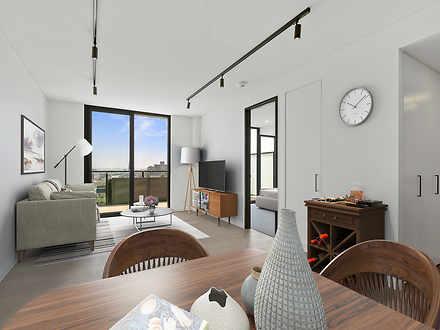 502/31-33 Albany Street, Crows Nest 2065, NSW Apartment Photo