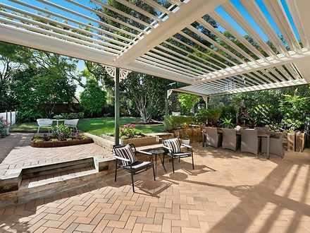 37 Sutherland Street, Lane Cove 2066, NSW House Photo
