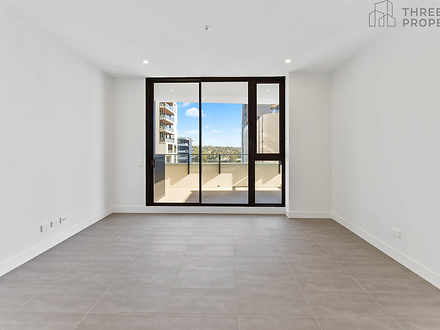 505/8 Foreshore Boulevard, Woolooware 2230, NSW Apartment Photo