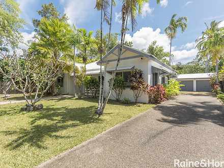 22 Endeavour Street, Port Douglas 4877, QLD House Photo