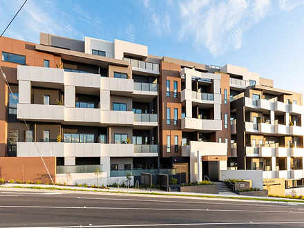 317/210 Reynolds Road, Doncaster East 3109, VIC Apartment Photo