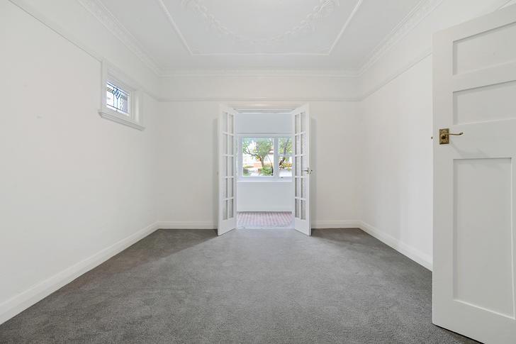 2/19 Blenheim Street, Randwick 2031, NSW Apartment Photo