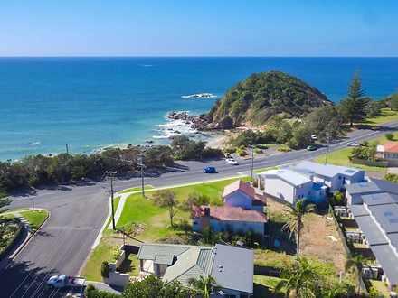 4 Swift Street, Port Macquarie 2444, NSW House Photo