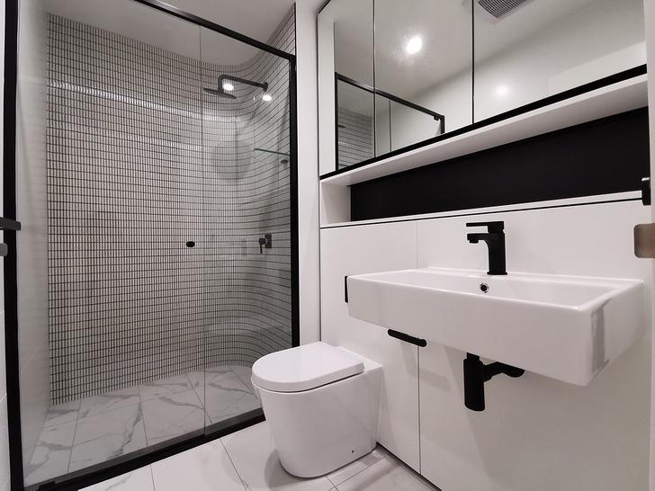 505/2D Wharf Road, Melrose Park 2114, NSW Apartment Photo