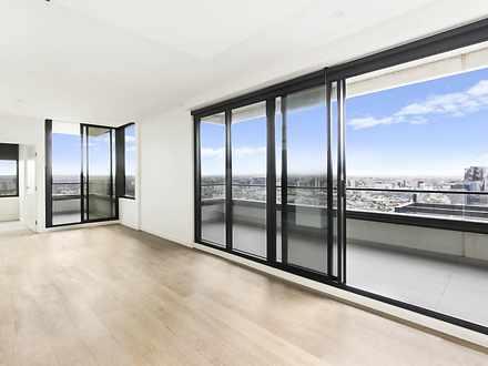 2809/65 Dudley Street, West Melbourne 3003, VIC Apartment Photo