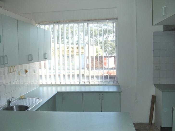 2/206 Merrylands Road, Merrylands 2160, NSW Unit Photo
