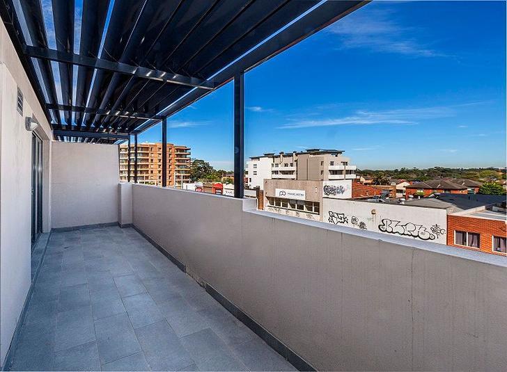 458 Anzac Parade, Kingsford 2032, NSW Apartment Photo