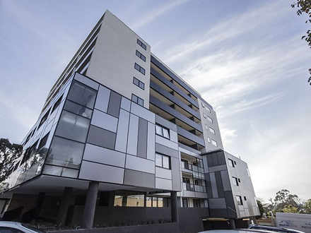 709/2-4 Elland Avenue, Box Hill 3128, VIC Apartment Photo