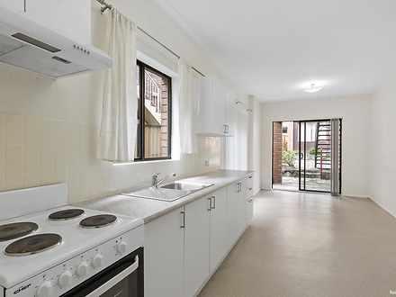 8A Houston Road, Kensington 2033, NSW Apartment Photo