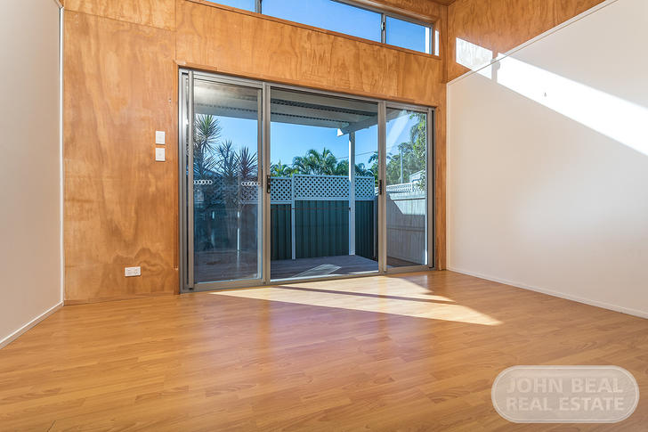 14 Michel Road, Scarborough 4020, QLD House Photo