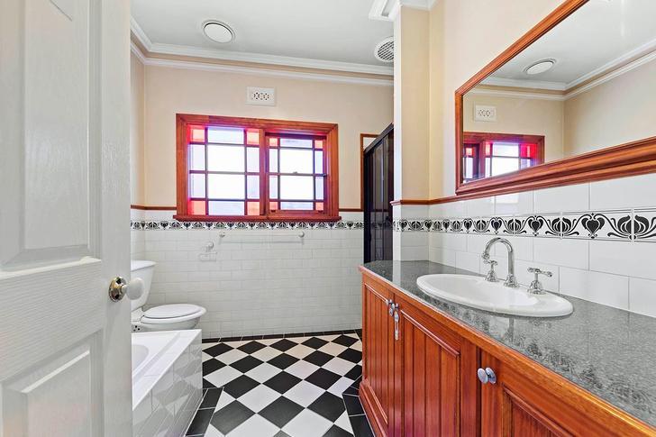 26A Barnet Street, Yarraville 3013, VIC House Photo