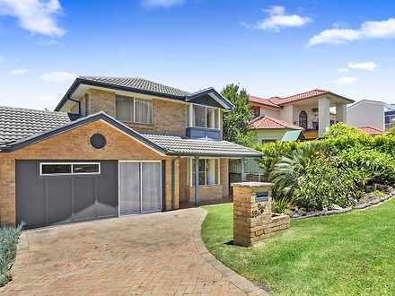 35A Lady Penhryn Drive, Beacon Hill 2100, NSW House Photo