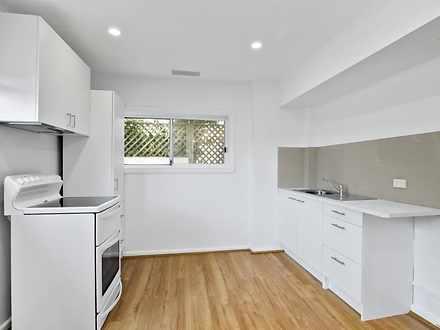 Stephen Street, Beacon Hill 2100, NSW Flat Photo