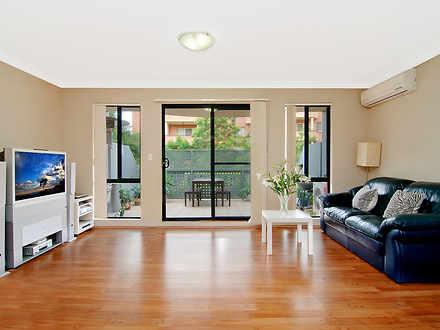 26/68 Courallie Avenue, Homebush West 2140, NSW Unit Photo