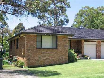 2/25 Arrow Avenue, Figtree 2525, NSW Duplex_semi Photo