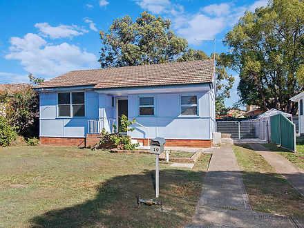 10 Neerini Avenue, Smithfield 2164, NSW House Photo